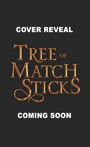 ToM Teaser Cover